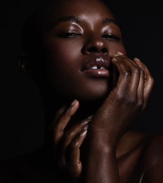 Promotional Image for Angela M.