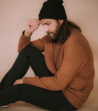 Promotional Image for Seth H.