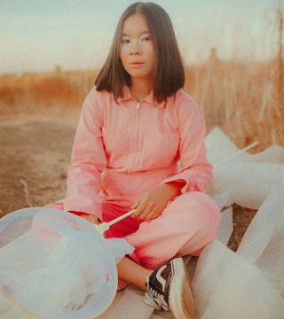 Promotional Image for Lauren K.