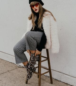 Promotional Image for Yasmine Degnan