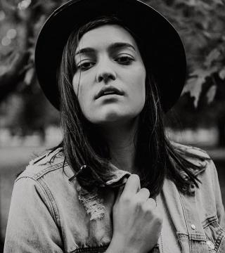 Promotional Image for Erin Halada