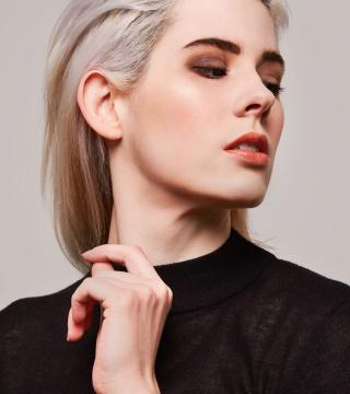 Promotional Image for Ivy Hjornevik
