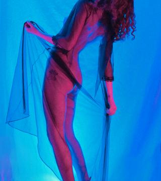 Promotional Image for Sav H.