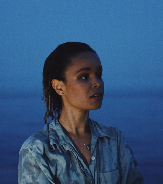 Promotional Image for Meagan S.