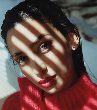 Promotional Image for Ivanna Alcantara