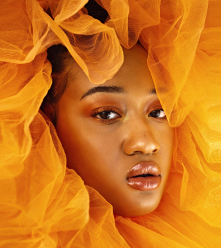Promotional Image for Dahyembi N.