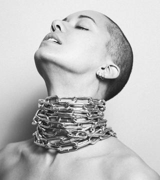 Promotional Image for Susanna Mcdonald