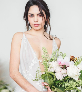 Promotional Image for Ayaka S.
