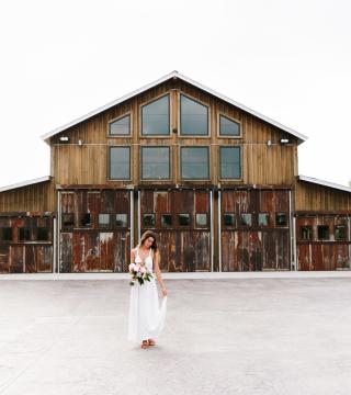 Promotional Image for Natalie Derks
