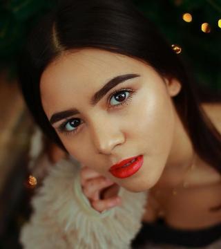Promotional Image for Tabitha Gonzalez