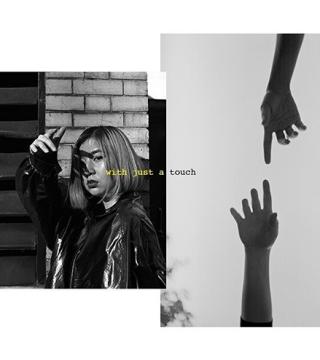 Promotional Image for Gabe V.