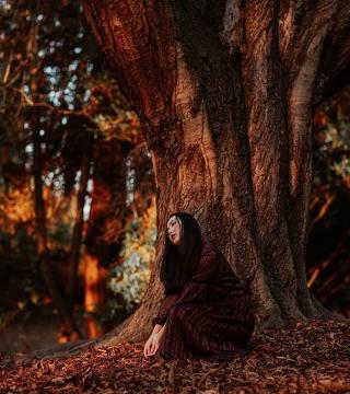 Promotional Image for Alexandria Norado