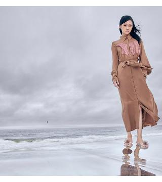 Promotional Image for Maku L.