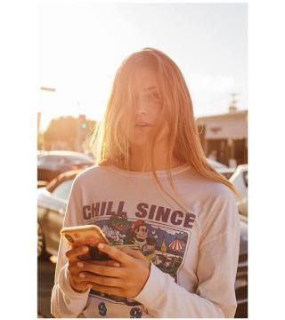 Promotional Image for Stephanie Noritz