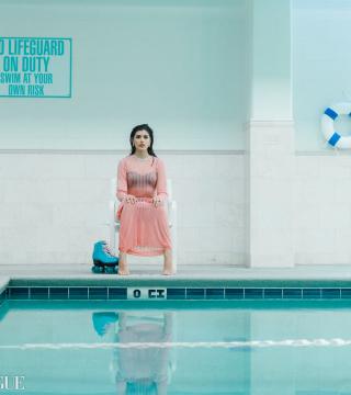 Promotional Image for Lauren J.