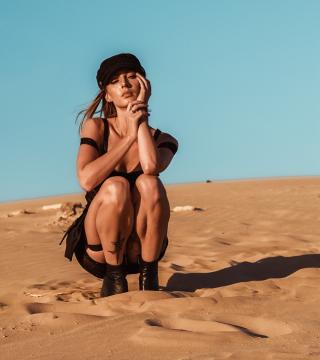 Promotional Image for Katelyn G.