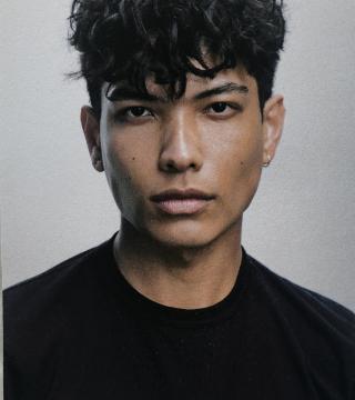 Promotional Image for Nash Koshiro
