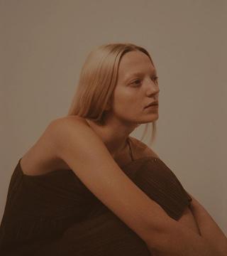 Promotional Image for Elizabeth T.