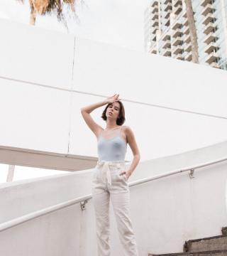 Promotional Image for Kayla P.