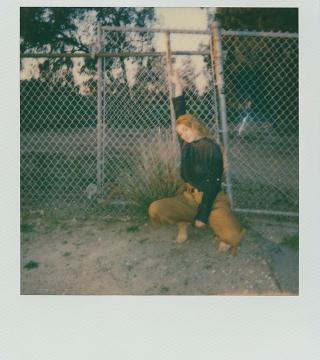 Promotional Image for Lauren S.