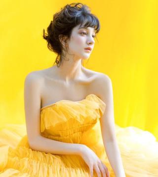 Promotional Image for Olivia V.