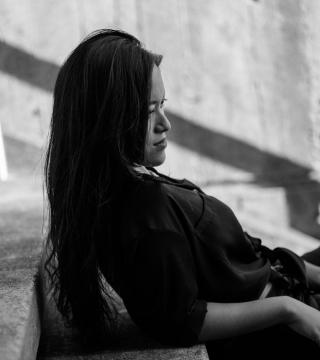 Promotional Image for Anna V.