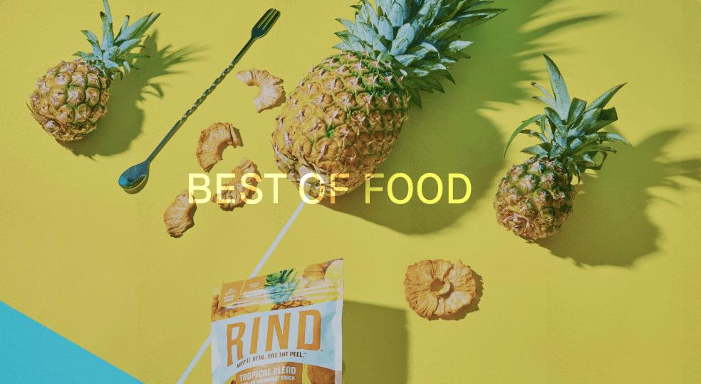 Best of Food