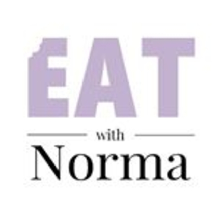 Norma S.