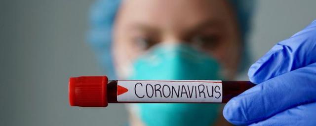 Вірусолог пояснила зростання числа молодих людей серед тих, що заразилися COVID-19