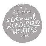 Whimsical Wonderland Logo