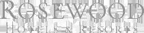 Rosewood Hotel Logo
