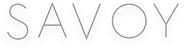 The Savoy Logo