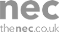 The NEC Logo
