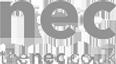 The NEC Logo