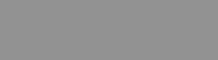 Battersea Evolution Logo