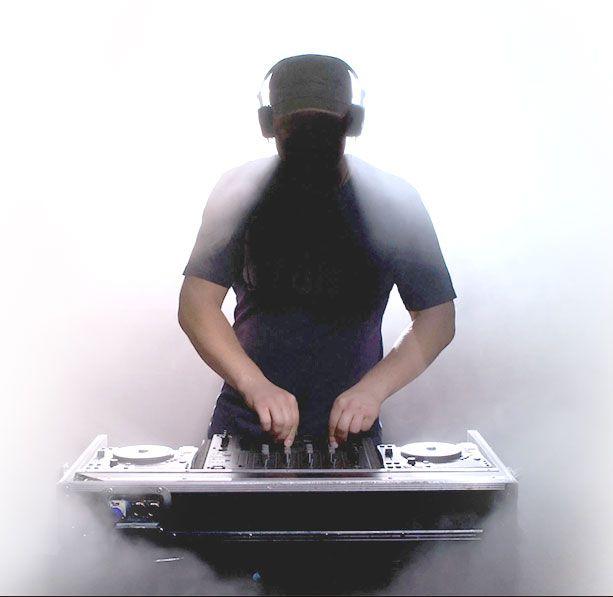 Jam Hot DJ service