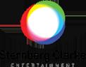 Sternberg Clarke Logo