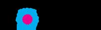 International Confex Logo