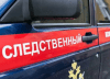 Глава СК взял на контроль расследование убийства 10-месячной девочки на Южном Урале