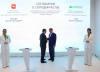 Алексей Текслер и Герман Греф подписали соглашение о сотрудничестве