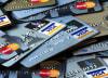 Отключение России от Visa и MasterCard возможно