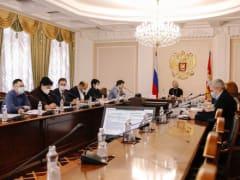 ₽82 млн получат победители 1-й волны конкурсов на гранты губернатора Челябинской области