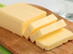 Челябинская область приступила к электронной сертификации молочной продукции