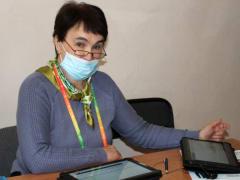 В Нязепетровском районе проходит Всероссийская перепись населения