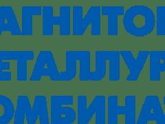 ММК построит логистический центр в Тольятти
