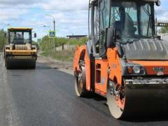 В Челябинске подписали дорожный контракт, который дважды заворачивали в УФАС