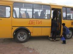 В Копейске 2 миллиона рублей вложили в безопасность школьников
