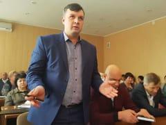 Жители сельских территорий Южного Урала обозначили основные проблемы