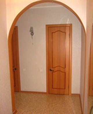 1-к квартира, 42 м², 10/11 эт.