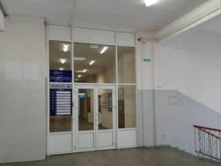 Офисное помещение, 22.6 м²
